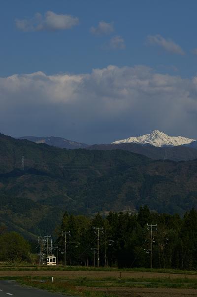飯田線の風景。_f0163491_2173581.jpg