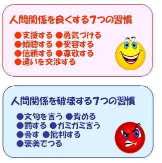 b0154492_1035273.jpg