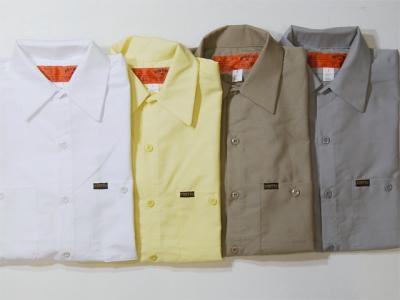 FORTY FINE CLOTHINGスポットアイテム_d0101000_21455972.jpg
