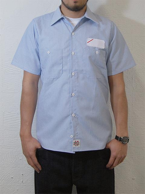 FORTY FINE CLOTHINGスポットアイテム_d0101000_21494661.jpg