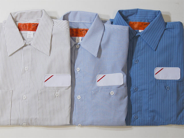 FORTY FINE CLOTHINGスポットアイテム_d0101000_2149729.jpg