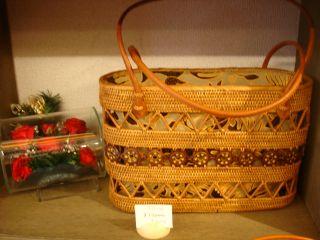 母の日に、バリのアタバッグとガムランボールは、いかがですか?_e0166301_22213129.jpg