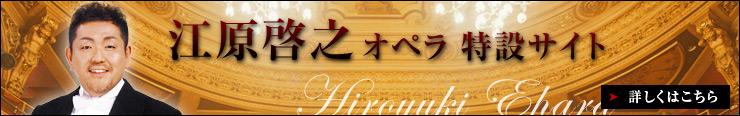 f0126417_21232133.jpg