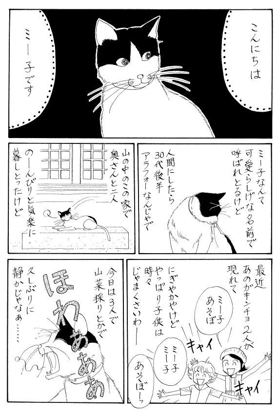 その7 <春の味覚  山菜など>_a0119520_16323960.jpg