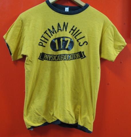 29日入荷分!チャンピオンTシャツなど。_c0144020_022463.jpg