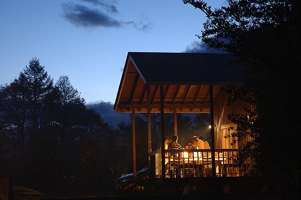 4/23(木)朝晩の気温が5度以下に下がります。_b0174425_512079.jpg