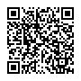 a0033530_23302817.jpg