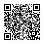 a0033530_23362886.jpg