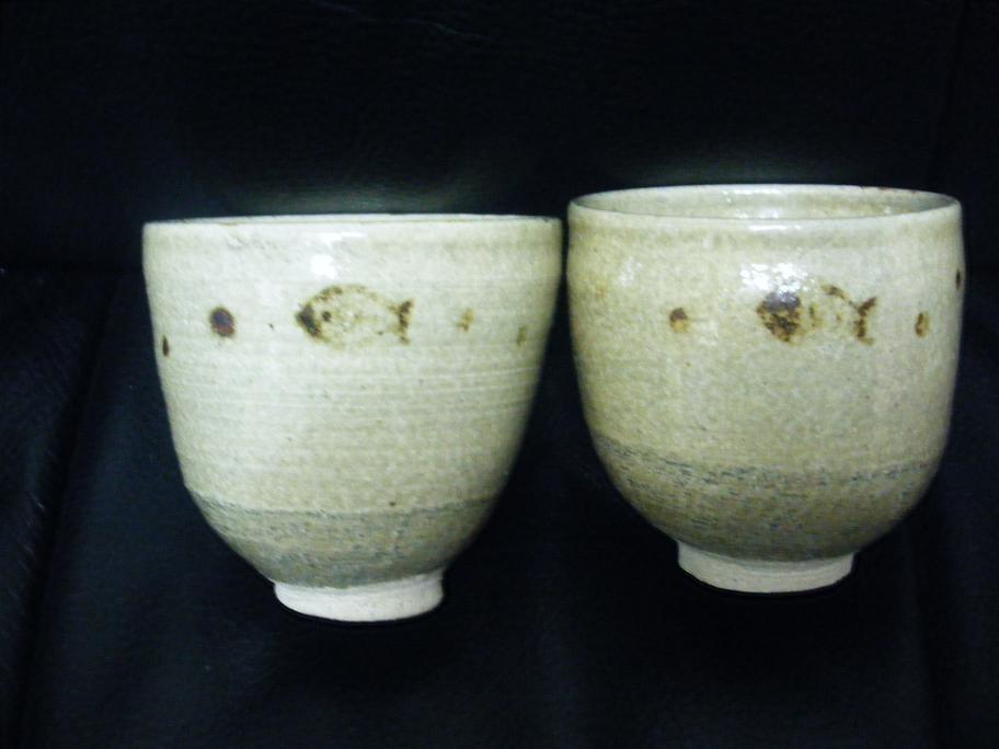 教室の陶芸展終わりました。_e0085133_8223925.jpg