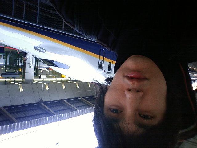 N列車に乗って_b0130341_22455410.jpg