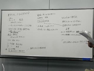 b0087842_024185.jpg