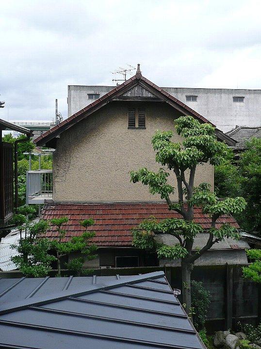 春田文化集合住宅_c0112559_11142191.jpg