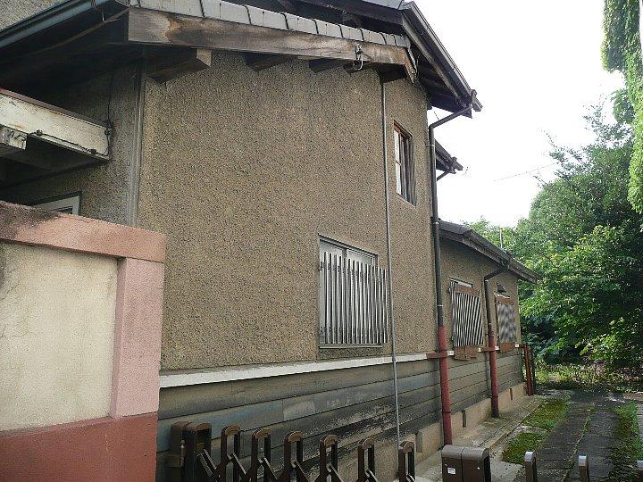 春田文化集合住宅_c0112559_11172671.jpg