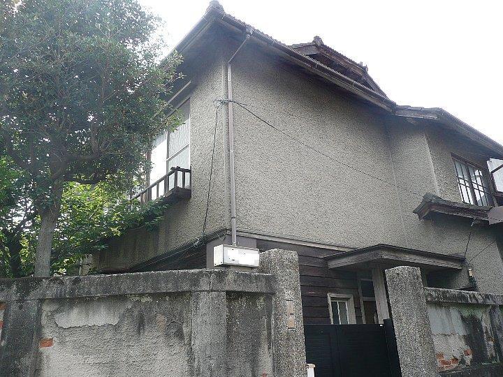 春田文化集合住宅_c0112559_11191426.jpg