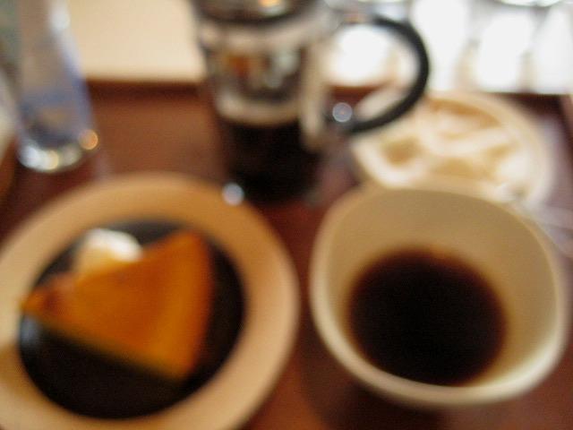喫茶 いぬかき open!!_c0192970_021137.jpg