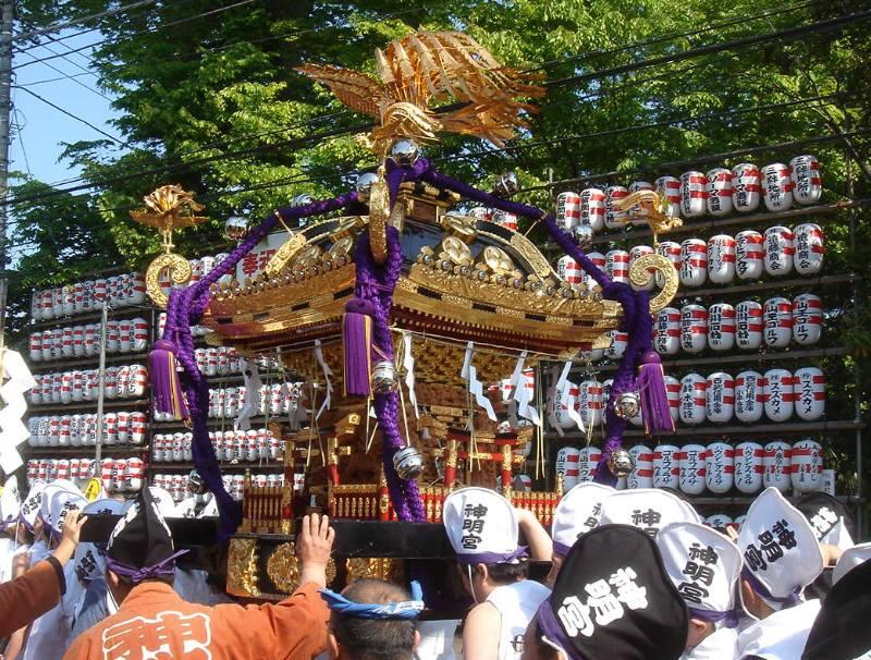 小平神明宮八雲祭_f0059673_2275226.jpg