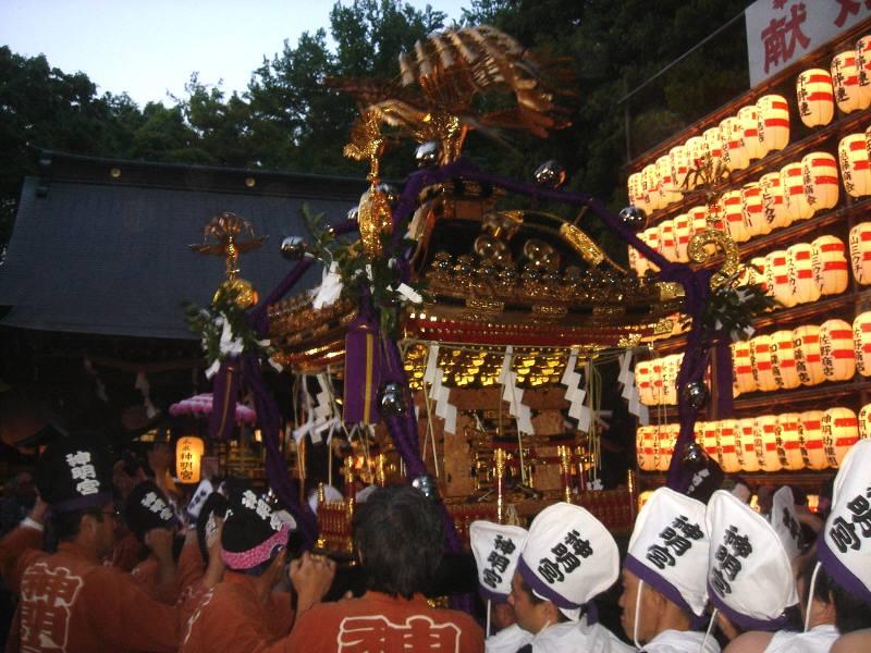 小平神明宮八雲祭_f0059673_228312.jpg
