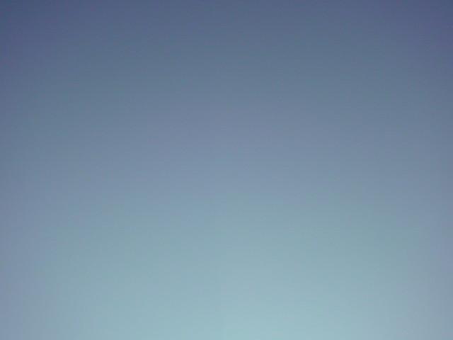 「青空♪快晴♪ドライブ日和!」_e0051174_6271533.jpg