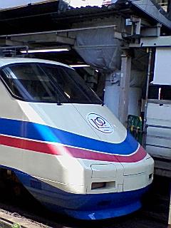 京成スカイライナー_e0013178_16105718.jpg