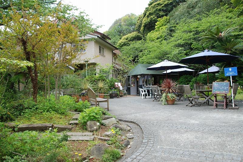 鎌倉③_c0187781_10403664.jpg