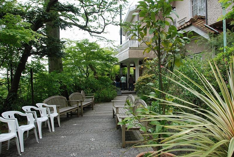 鎌倉③_c0187781_10451138.jpg