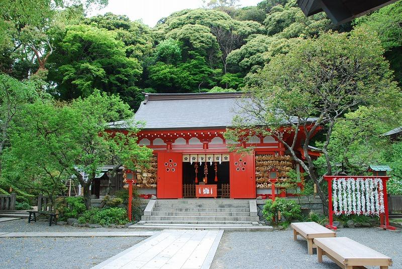 鎌倉③_c0187781_10563746.jpg