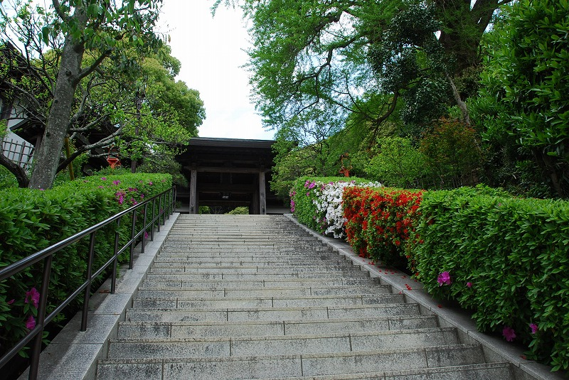 鎌倉③_c0187781_110117.jpg