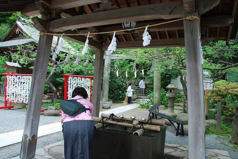 鎌倉③_c0187781_1113892.jpg