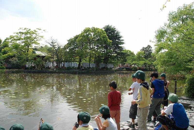 鎌倉③_c0187781_11144366.jpg