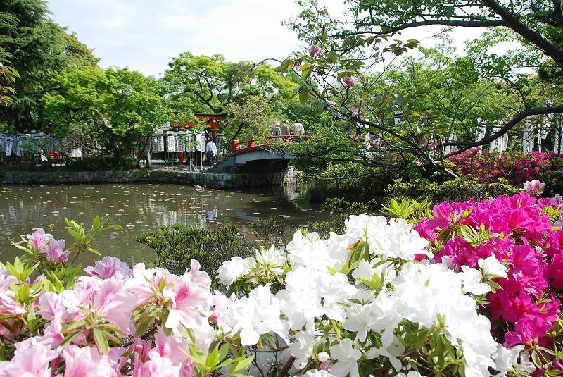 鎌倉③_c0187781_1116329.jpg