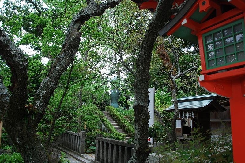 鎌倉③_c0187781_1135195.jpg
