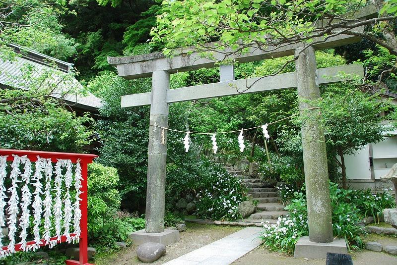 鎌倉③_c0187781_1142085.jpg