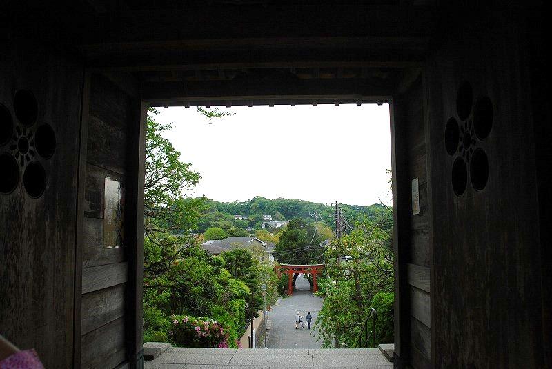 鎌倉③_c0187781_1282622.jpg