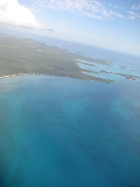ニューカレドニアの青い空(1)はじめに_c0013687_053612.jpg