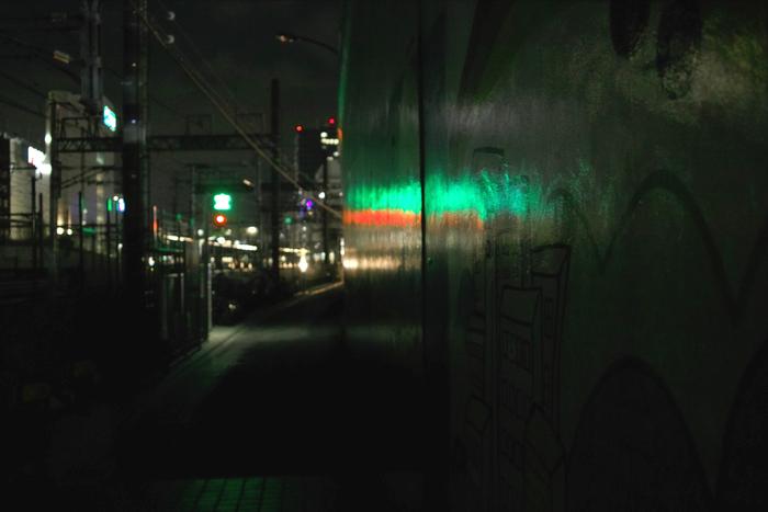 夜の定点観測 DP2編_e0139093_845026.jpg