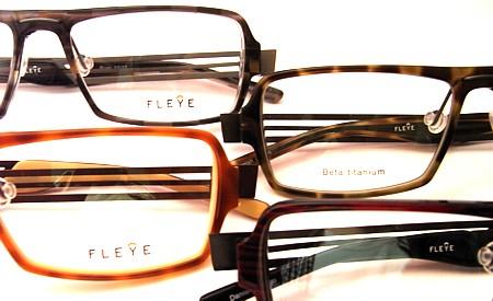 FLEYE  新作「Biver」_c0172603_05254.jpg