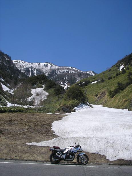 雪の回廊_d0115409_22571715.jpg