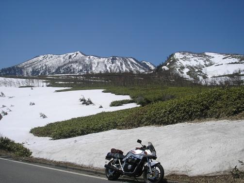 雪の回廊_d0115409_22582076.jpg