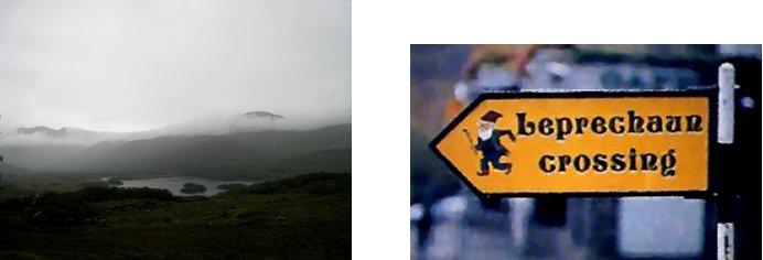 アイルランド編(40):リング・オブ・ケリー(08.8)_c0051620_6101873.jpg