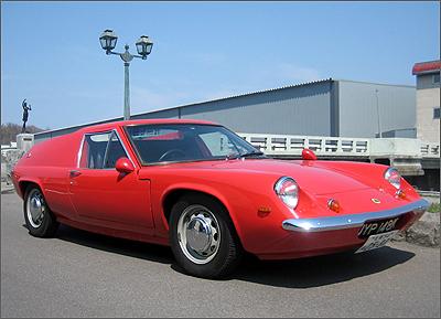 Historiccar2009/その4、5、6_f0116925_2048522.jpg