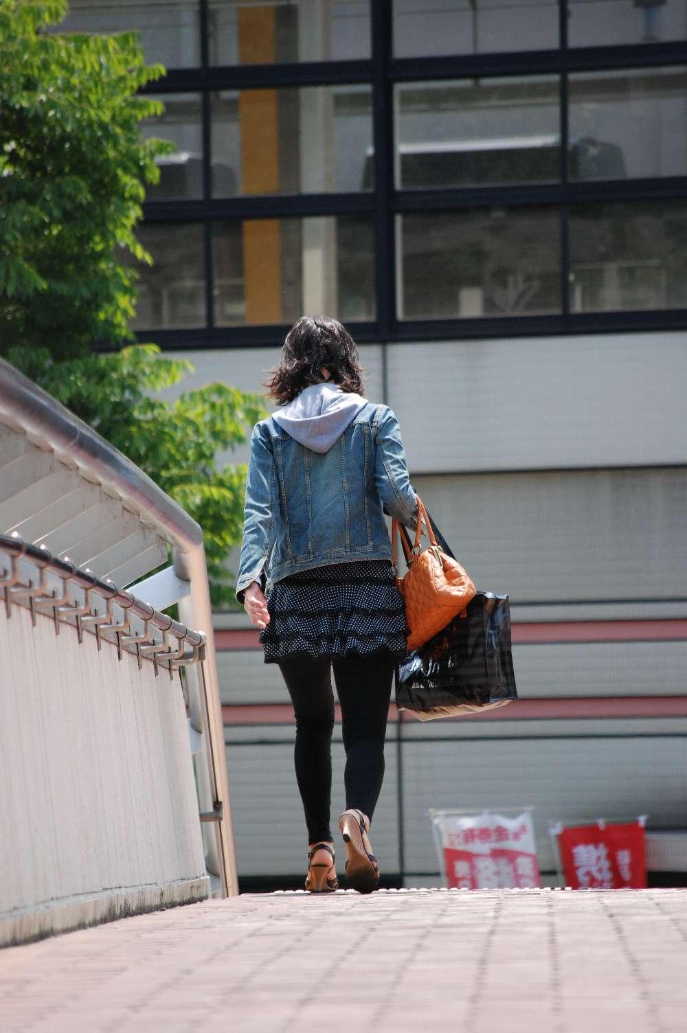 ロマンティック街道~阪急池田_b0069128_21442161.jpg