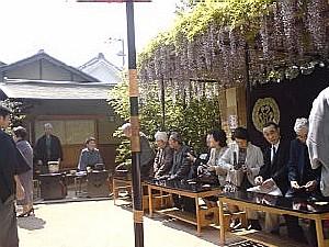 神戸・長田は多文化が満載♪#345_e0068533_12105314.jpg