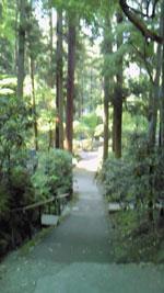 鎌倉散策_b0084241_1002224.jpg