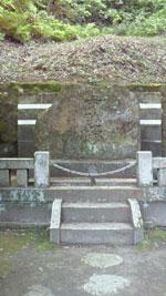 鎌倉散策_b0084241_9503893.jpg