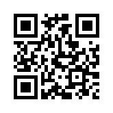 f0104645_2133491.jpg