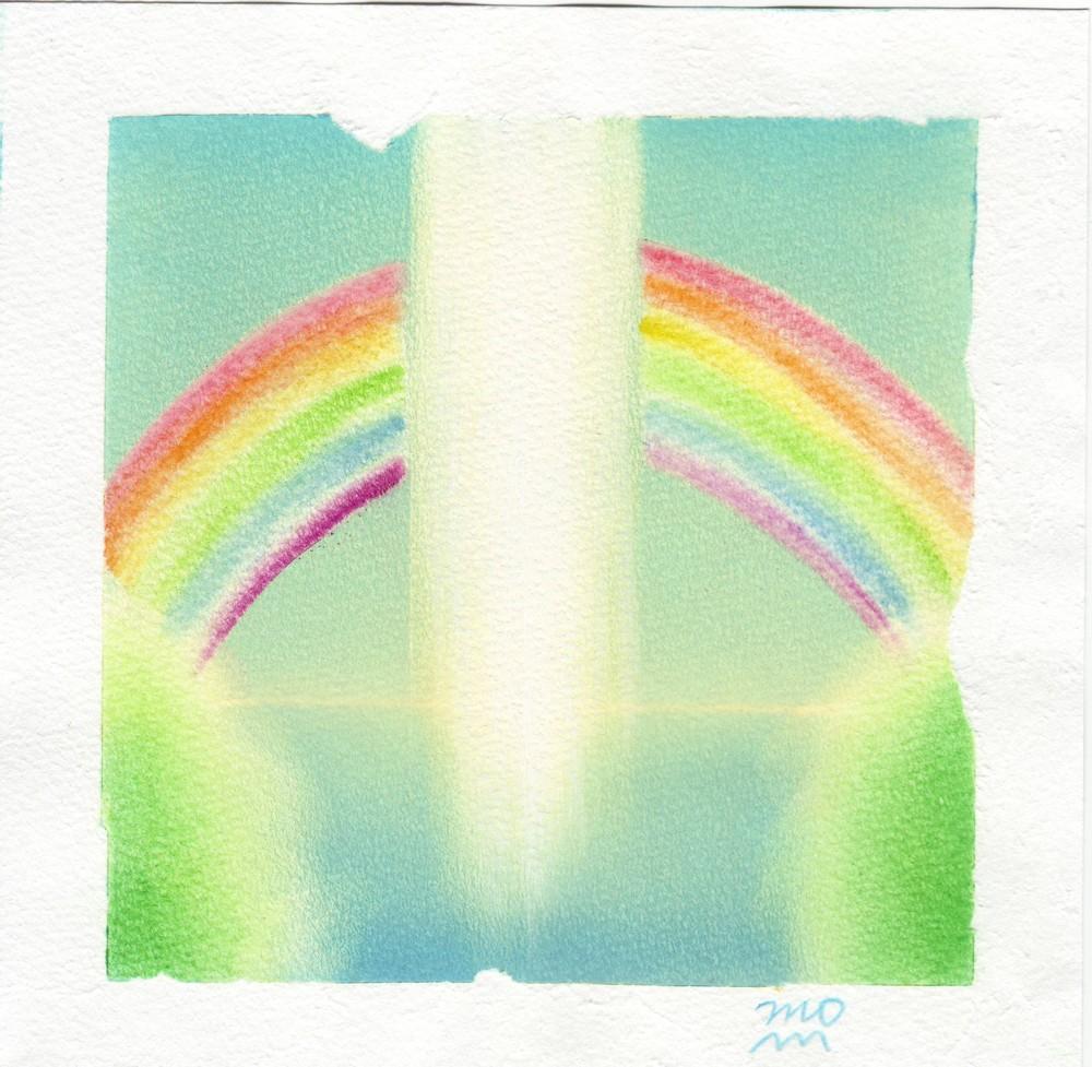 リロの歌のイメージ_f0183846_10403284.jpg