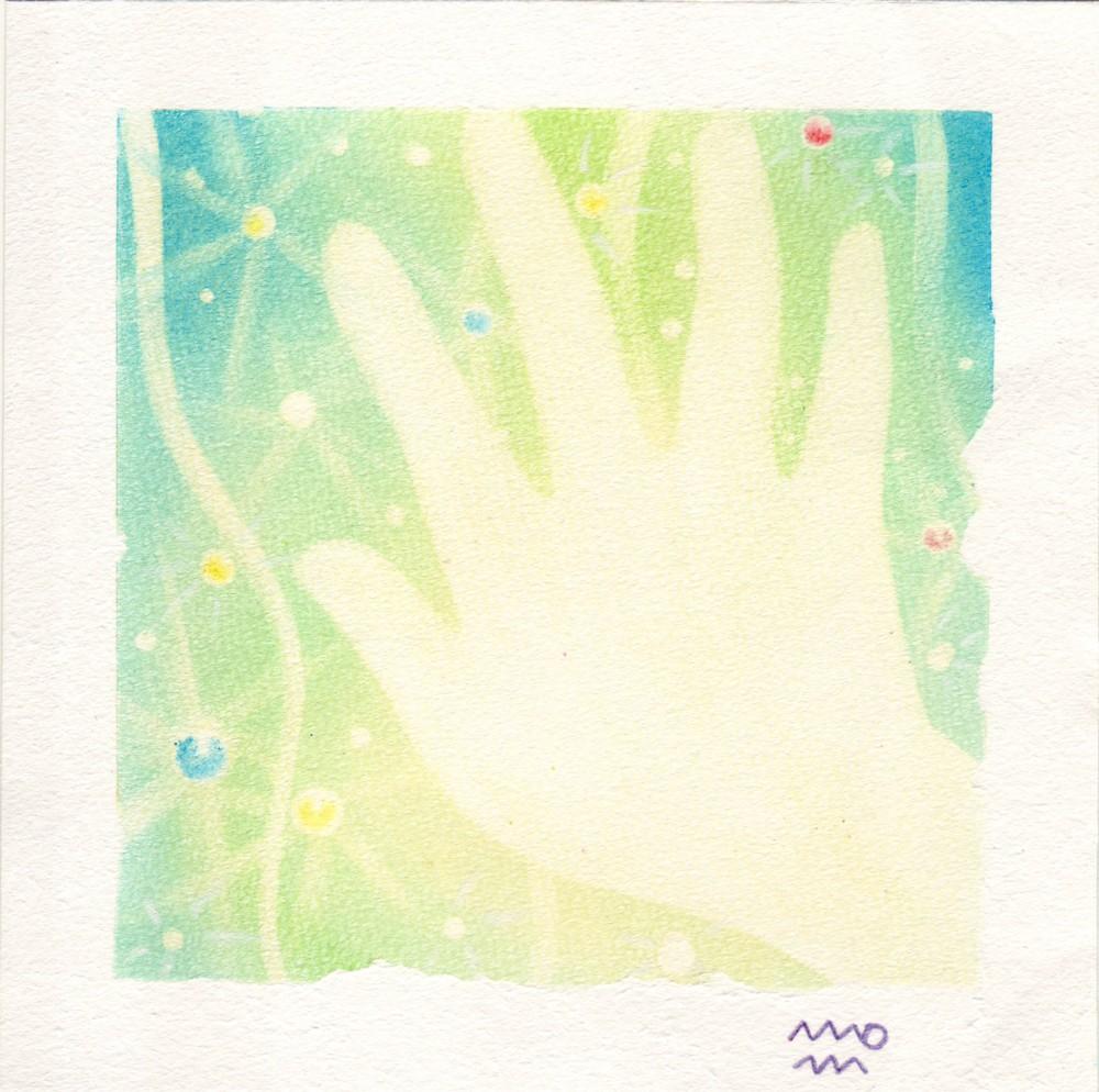 リロの歌のイメージ_f0183846_1043239.jpg