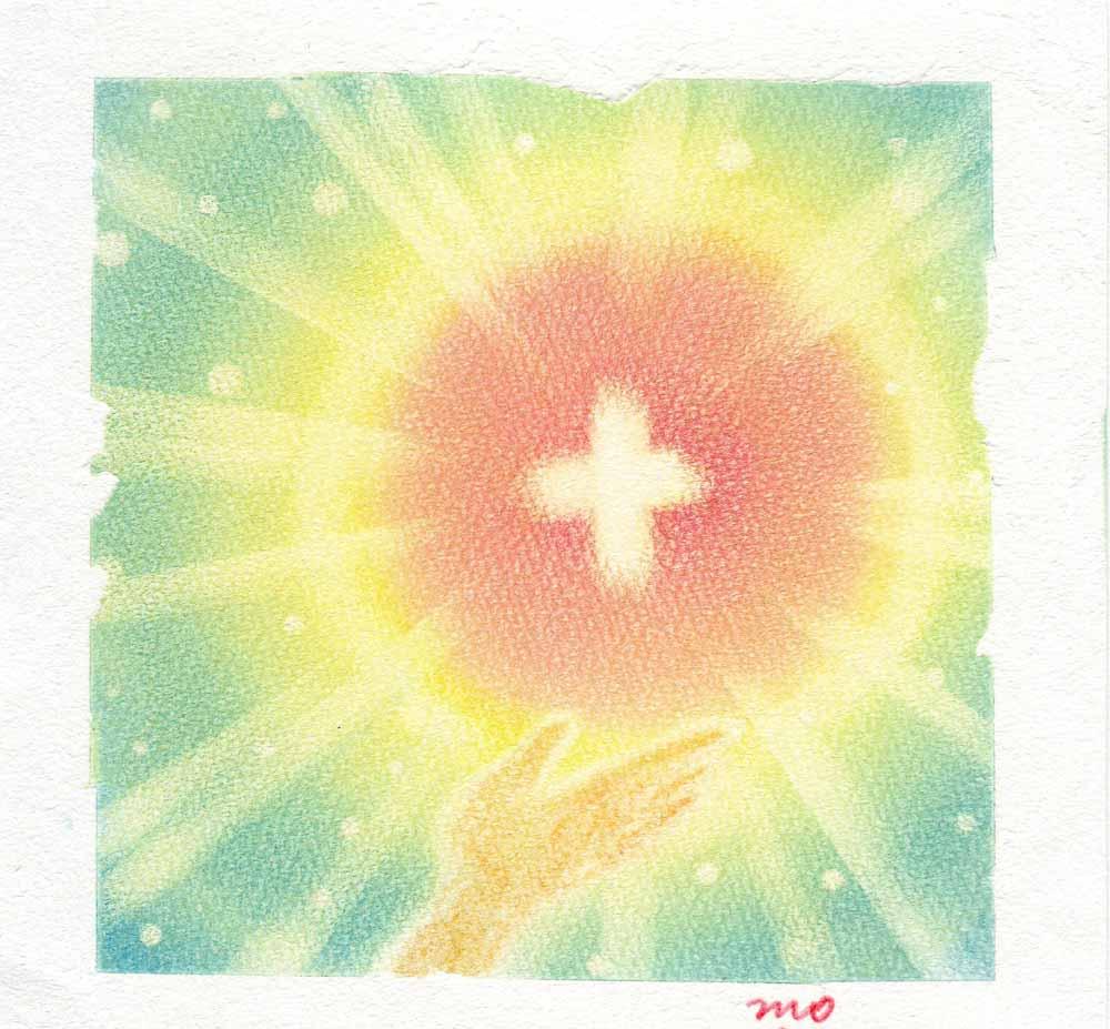 祈り_f0183846_2125899.jpg