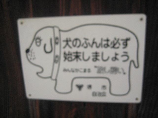 鉄っちゃんと鉄子のちんちん電車の旅_c0192970_23315046.jpg