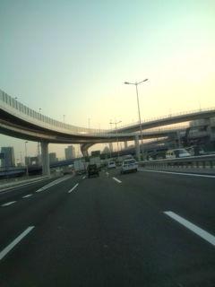 成田空港から_b0052471_17524327.jpg